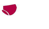 Los Vinos Logo